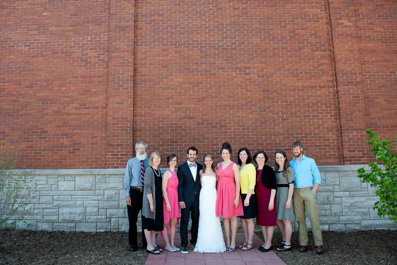 jake_ash_wedding (324).jpg