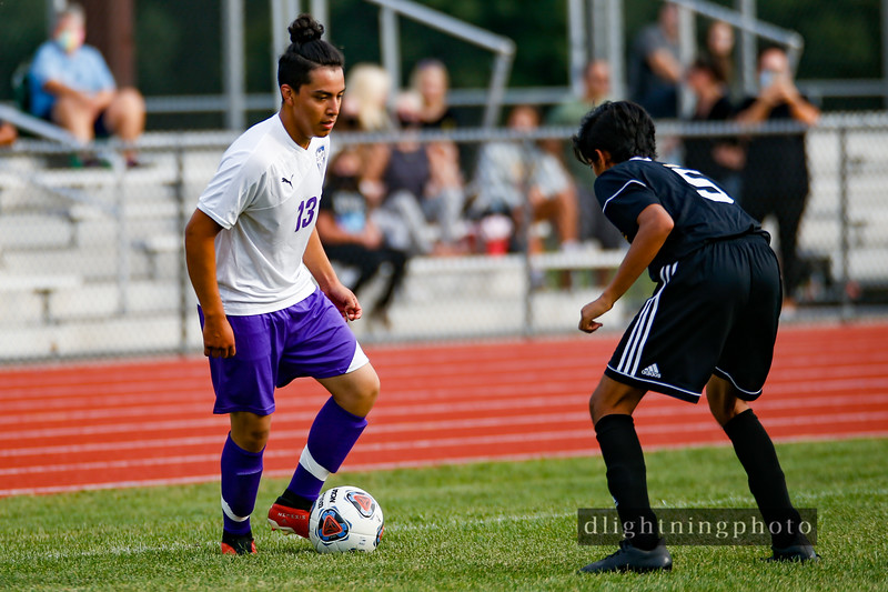 SA Soccer 09-25-20 (61 of 94).jpg