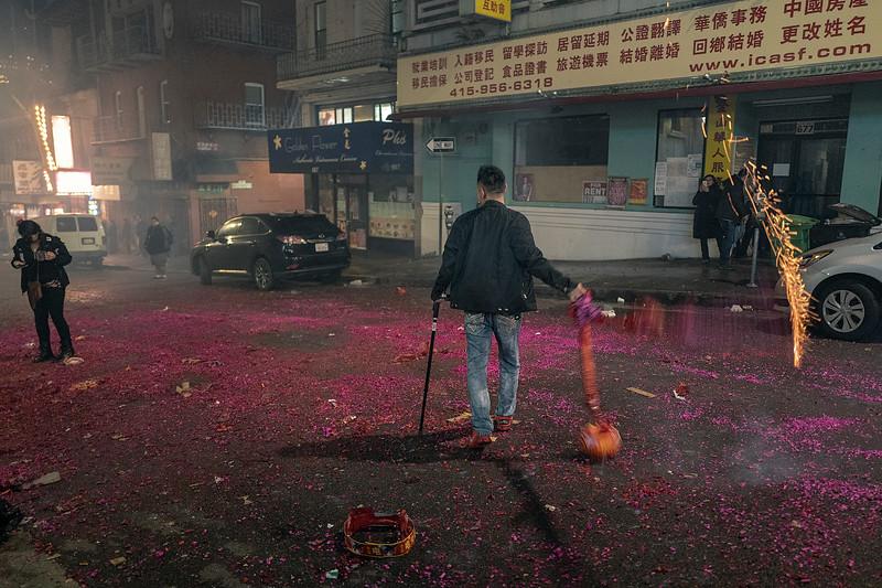 chinatown bang_Feb042019_1577.jpg
