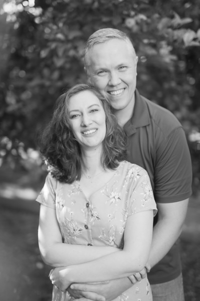 Brandt and Samantha-BW-27.jpg