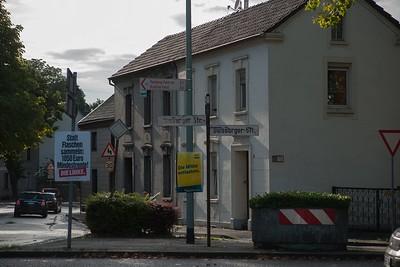 Duisburg Haus Knippe Brucke 09 2013