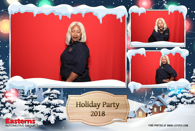 eastern-2018-holiday-party-sterling-virginia-photo-booth-232149.jpg