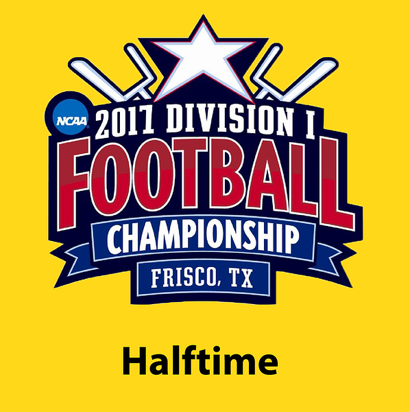2017 FCS Championship - Halftime.png