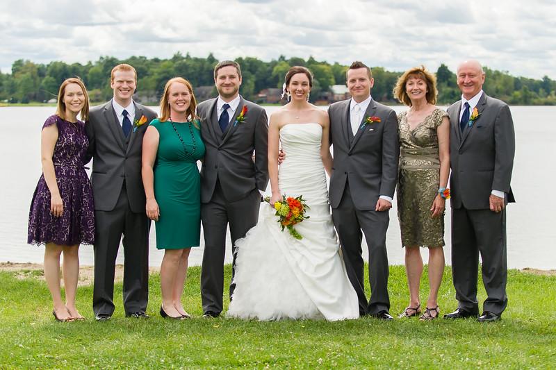 bap_schwarb-wedding_20140906140748_D3S1241