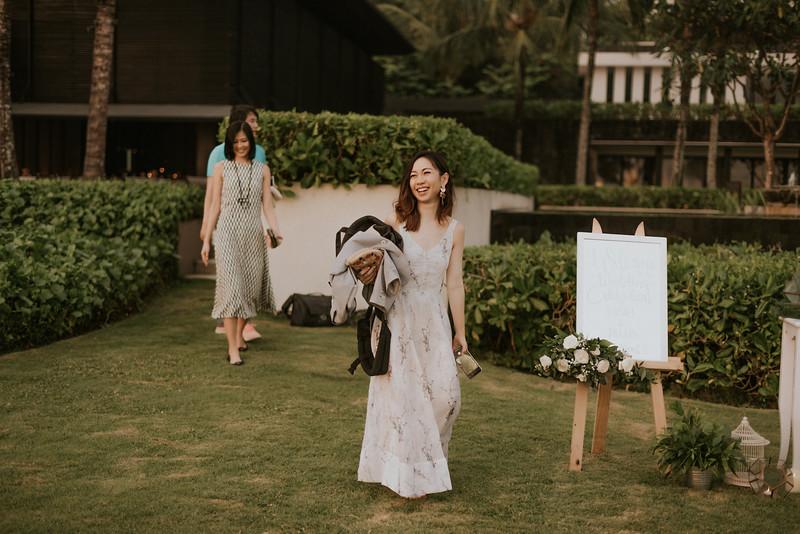 Postwedding_DJ_Bali (184).jpg