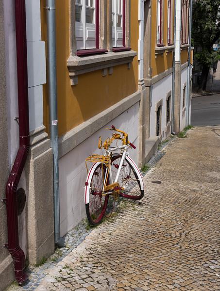 Coimbra 42.jpg