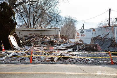 2010-02-26 Pleasant Grove Gas Explosion
