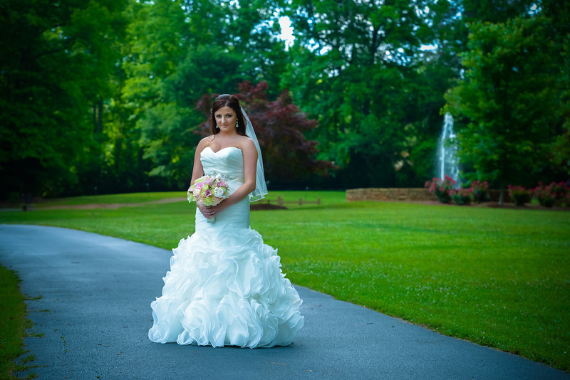 McAfoos Wedding 2014-177.jpg