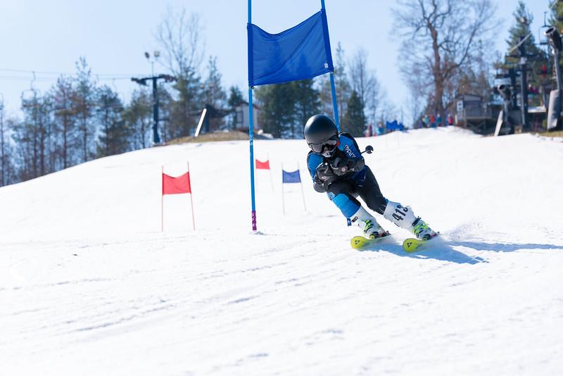 56th-Ski-Carnival-Sunday-2017_Snow-Trails_Ohio-2557.jpg
