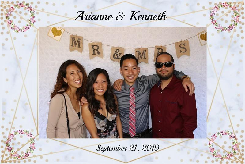 A&K Wedding (7).jpg