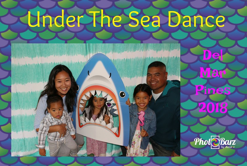 Under the Sea11.jpg
