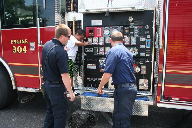 Coshocton Fire Truck (1).JPG