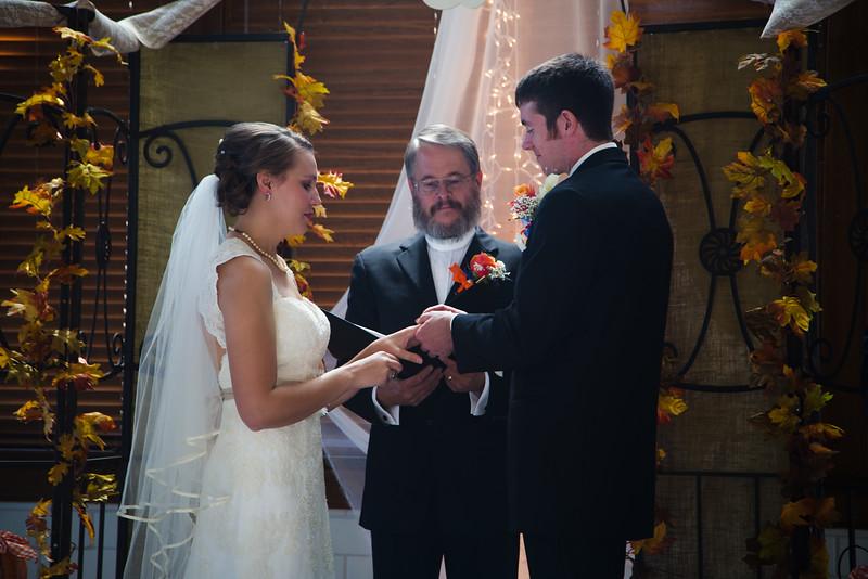 keller wedding-207.jpg