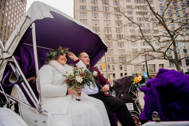 Justin & Tiffani - Central Park Wedding (37).jpg