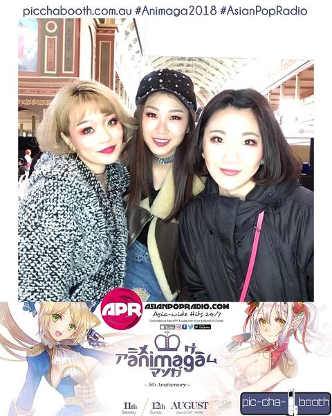 photo_56.jpg