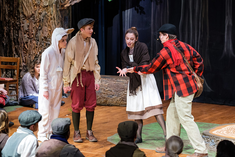 2018-03 Into the Woods Performance 1140.jpg