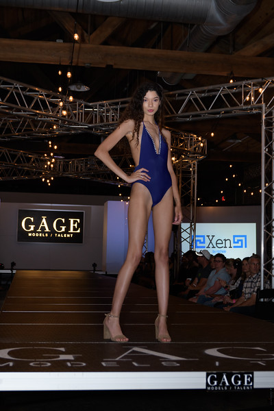 Knoxville Fashion Week Friday-1196.jpg