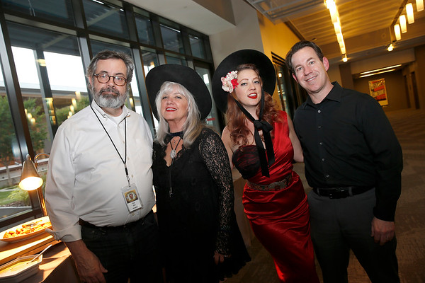 Outlaw Concert Reception