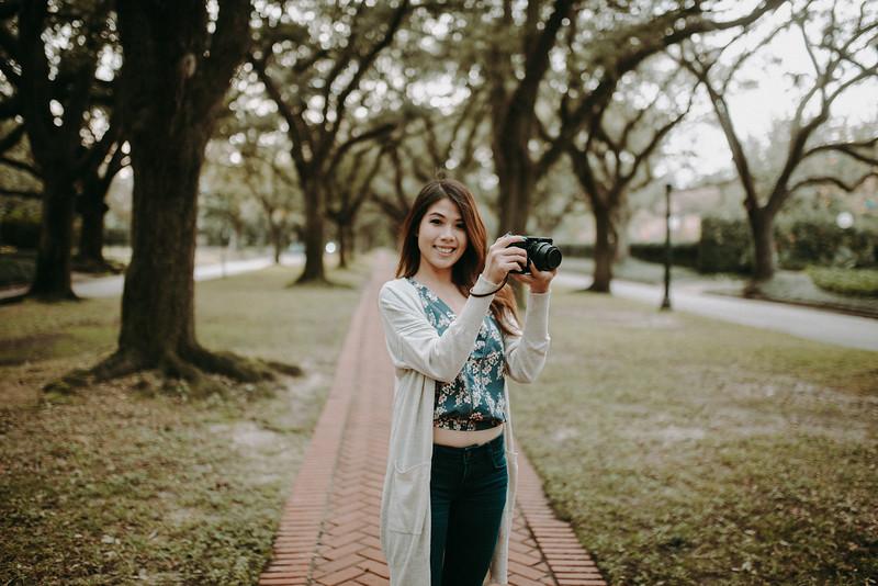 Phuong_portraits_dec_2018-22.jpg