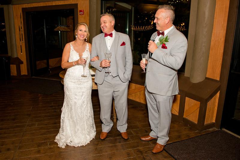2017-09-02 - Wedding - Doreen and Brad 6077A.jpg