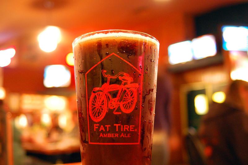 1554 in a Fat Tire Pint.jpg