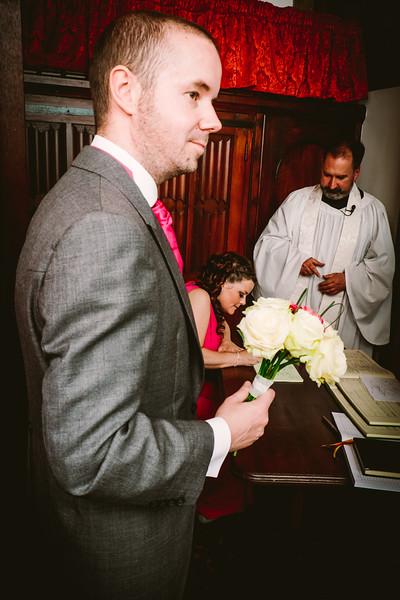 Herman Wedding-179.jpg