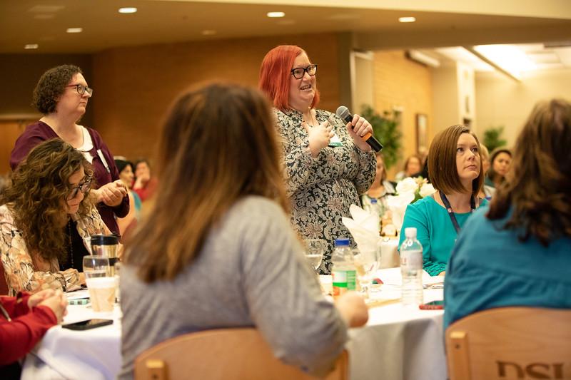 Utah Women in Higher Education State conference 2019-5586.jpg