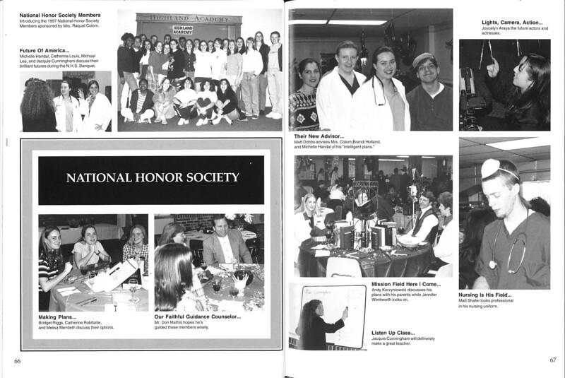 1997 ybook_Page_33.jpg