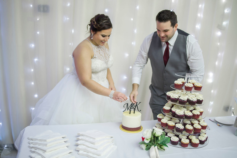 Marissa & Kyle Wedding (493).jpg