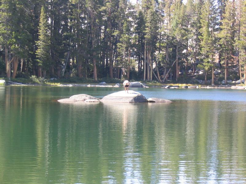 SequoiaSep04-10.jpg
