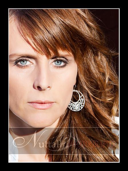 Lisa Beauty-171.jpg