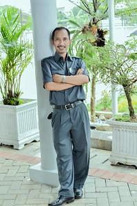 09 Drs. Sukanta