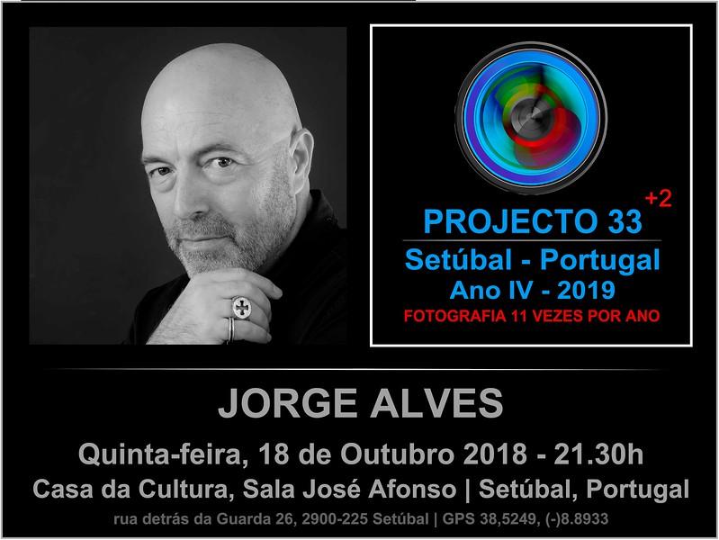 Jorge Alves.jpg