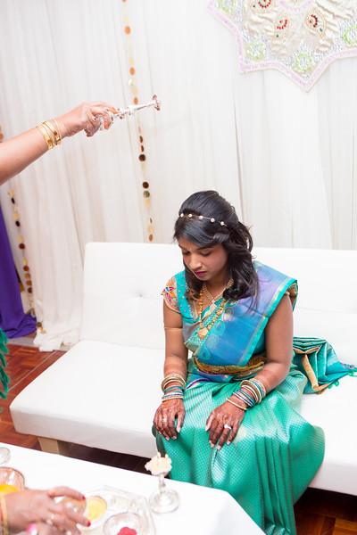 Le Cape Weddings - Bhanupriya and Kamal II-25.jpg
