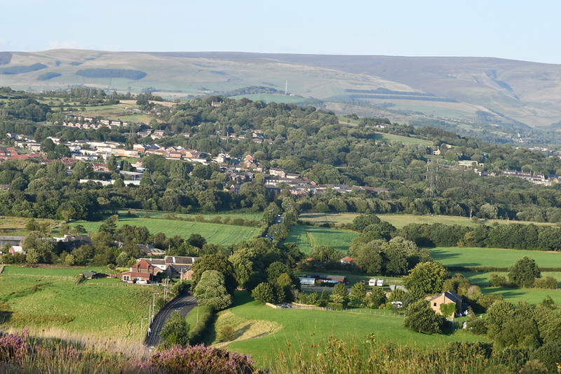 werneth low to hyde 2019.JPG
