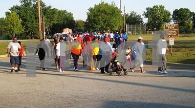 third-annual-community-faithbased-health-walk-saturday