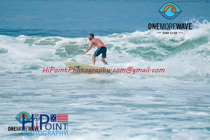 HiPointPhotography-7084.jpg