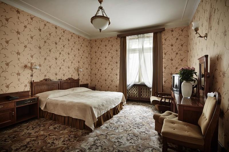 gessler-hotel-francuski-krakow.jpg