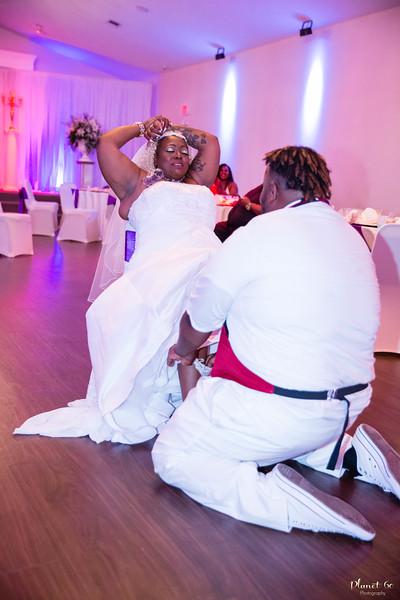 Latandra & Jim Wedding-411.jpg