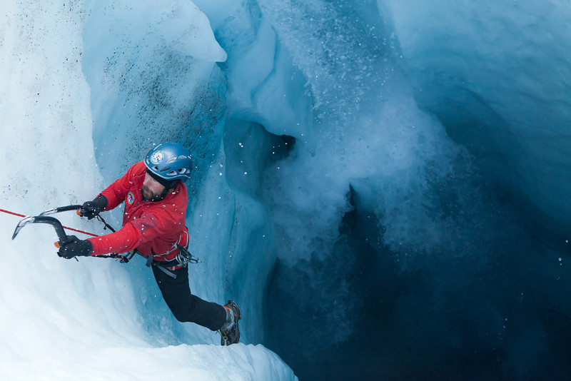 Alaska Moulin Climbing-5997.jpg