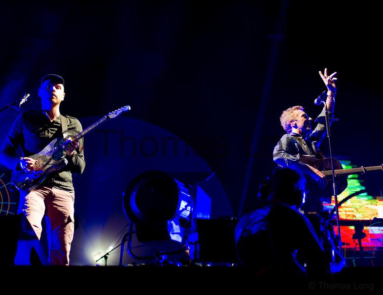 Coldplay-165.jpg