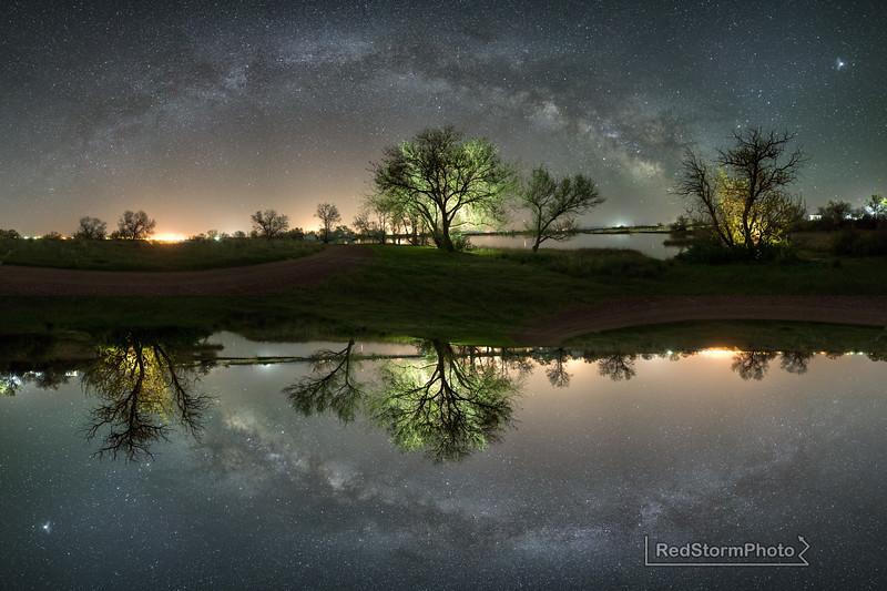 Nebraska Eye.jpg