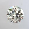 .85ct Old European Cut Diamond, GIA J VS2 2