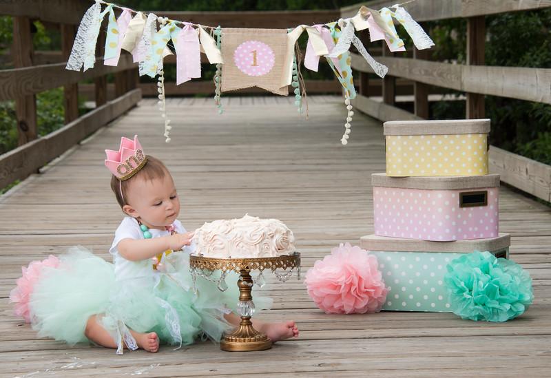 Ava Smash Cake-8.jpg