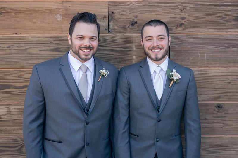 Houston Wedding Photography ~ Audrey and Cory-1290.jpg
