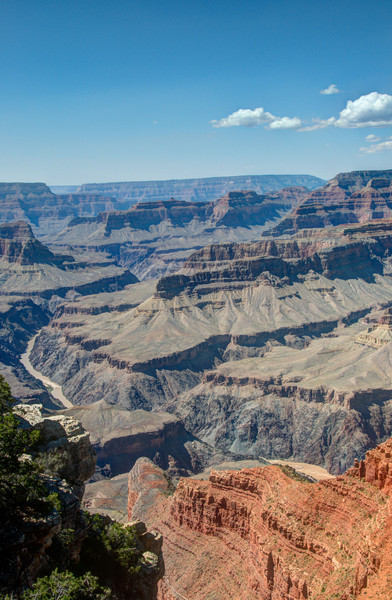 Grand Canyon 2011 - (128)_29)_30)_31)_32)_fused.jpg