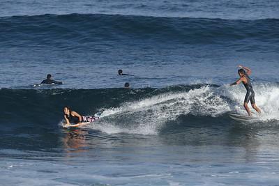 Free Surf 3-19-17