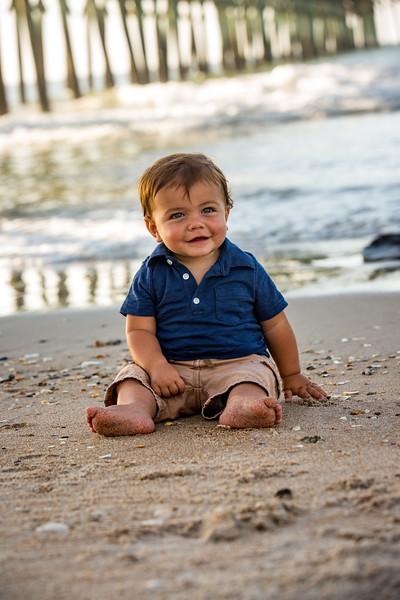 Family beach photos-291.jpg
