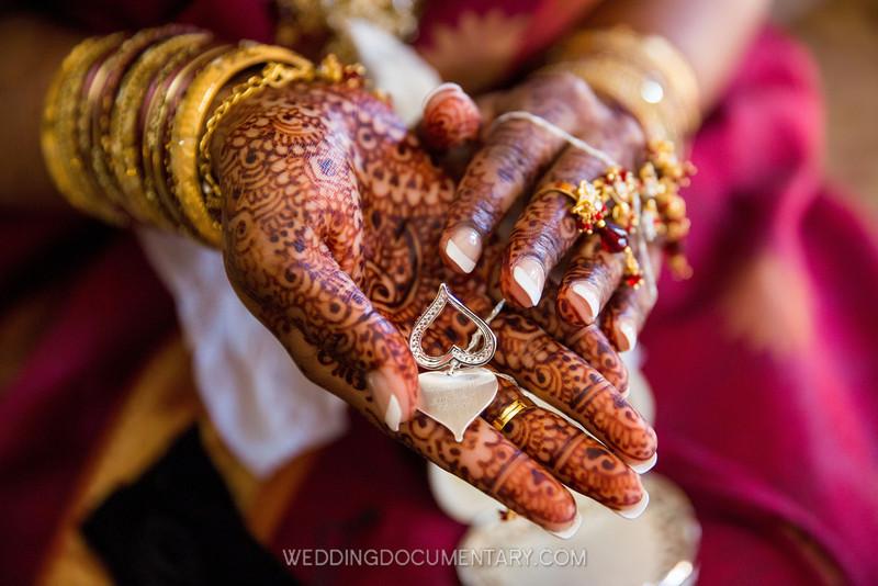 Sharanya_Munjal_Wedding-133.jpg