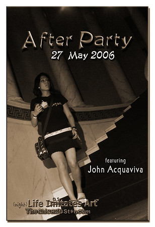 27 may 06.3.c Afterparty